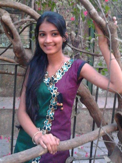 girl s indian girls chennai girls