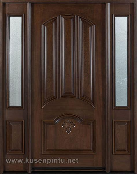 Door Trim Pintu Bagasi Ford gambar kusen pintu dan jendela jati html autos weblog