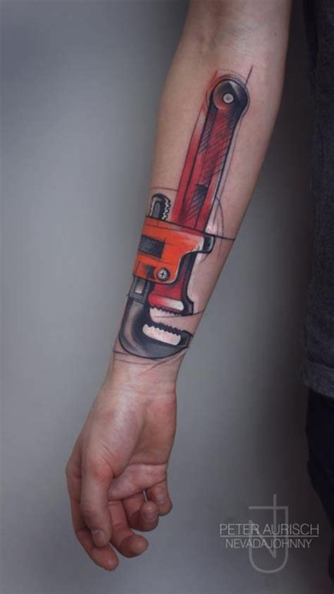 tattoo ideas for engineers 17 best images about tattoo on pinterest equation