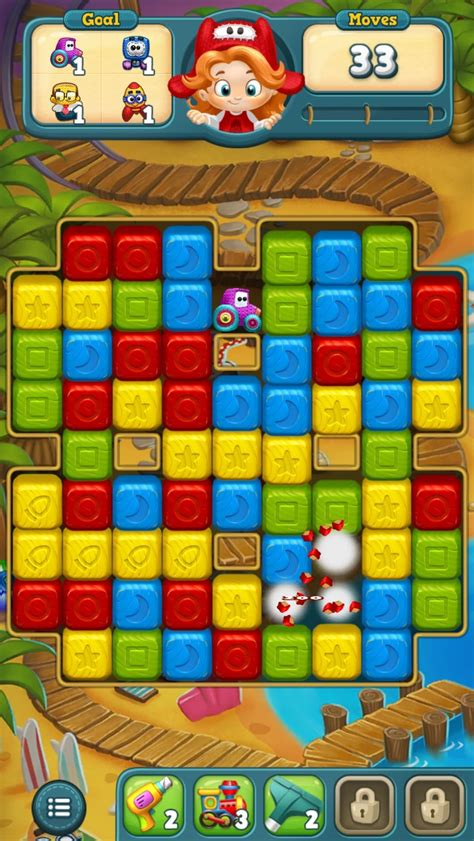 free puzzle for android free puzzle for android 28 images puzzle on android platform android