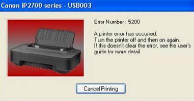 reset canon pixma ip 2700 cara mudah reset printer canon ip2770 resetter canon ip