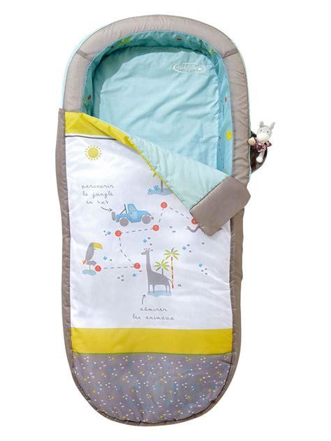 kleinkind badezimmer ideen reisebett f 252 r kleinkinder haus ideen