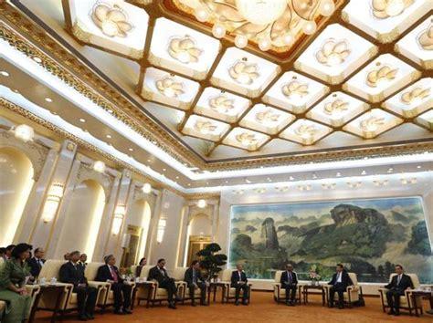Come Entrare In Banca D Italia by L Italia Sfida Gli Usa Entra Nella Aiib Risposta Cinese