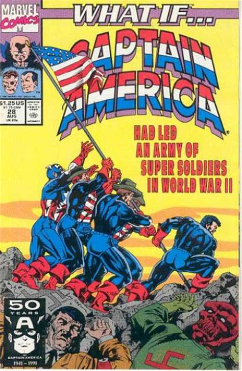 model soldier a blue novel volume 5 books what if the captain america serum had been mass