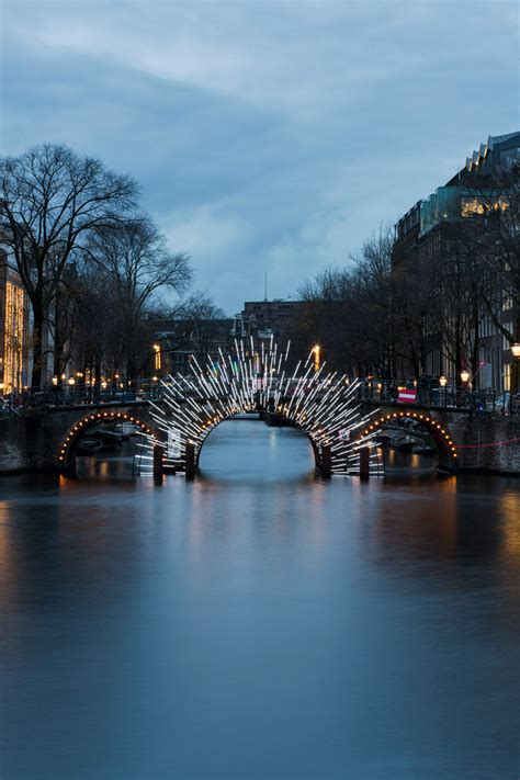 new year 2018 amsterdam new year 2018 amsterdam 28 images new years 2016 2017