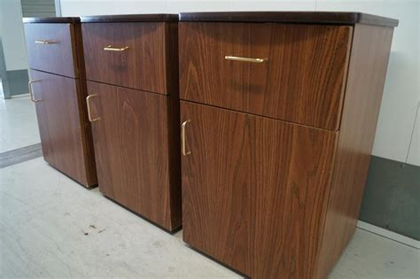 used hospital bed table for sale side bed cabinets bedside cabinets hospital beds