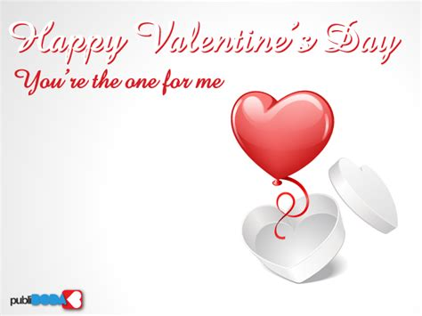 ecards for valentines day free s day e cards happy s day