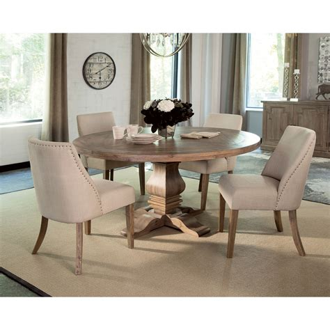 florence pine round dining table donny osmond home dining florence pine round dining table donny osmond home dining