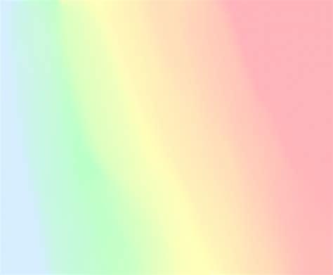 pastel rainbow background pokecharms