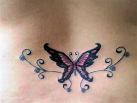 lower back butterfly tattoo designs butterfly on lower back tukang kritik