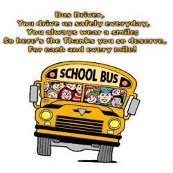 bus driver quotes quotesgram