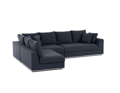 sofa for basement 25 best ideas about modular sectional sofa on pinterest
