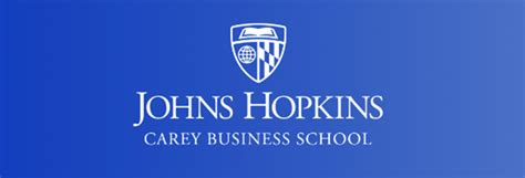 Johns Mba Program Tuition by Johns Carey Business School Linkedin