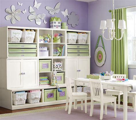 kids storage pottery barn pbkids and pbteen online outlet stores