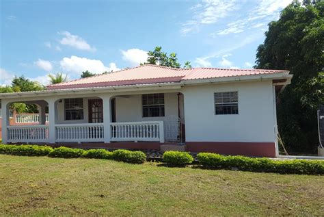 chs 006 river doree house st lucia homes real estate