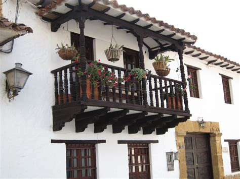 homes with balcony designs joy studio design gallery wooden balcony joy studio design gallery best design