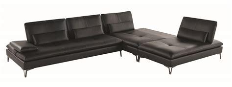 Furniture Donation Miami by Roche Bobois Furniture Donation To Miami S Kristi House Home Accents Today