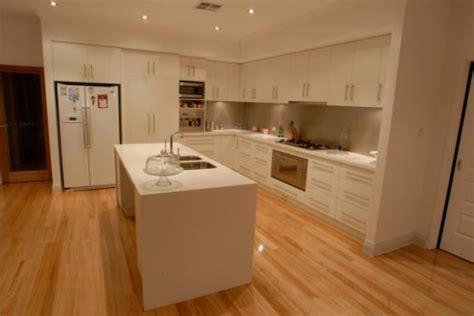 kitchen island perth kitchen island design ideas get inspired by photos of kitchen islands from australian