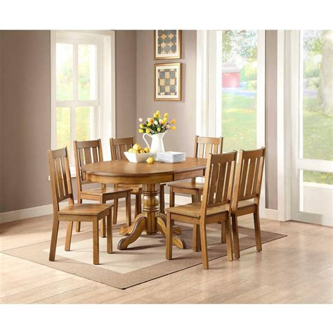 better homes and gardens dining room furniture better homes and gardens dining room chairs whalen style