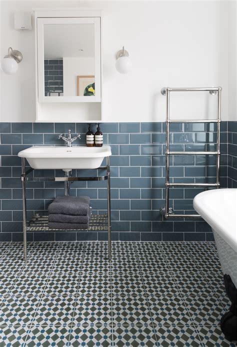 Triple Sconce Bath Lighting Transitional Bathroom Ideas Bathroom Transitional With Two
