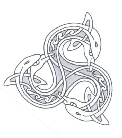 celtic tattoo animal meanings 24 best celtic knotwork images on pinterest celtic art