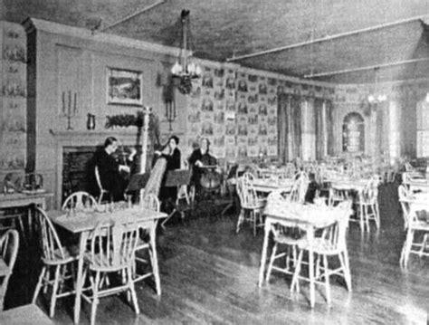 the x room springfield ma steiger s tea room springfield massachusetts where the is massachusetts
