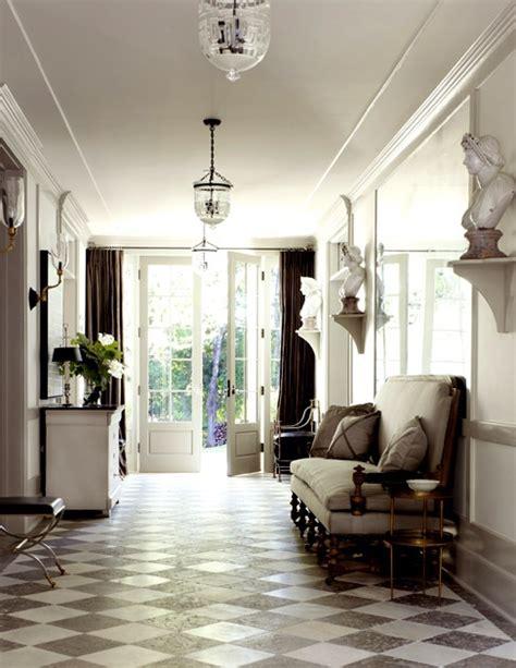 Smith Interiors by Smith Hirschamy Hirsch