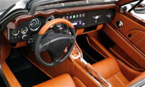 auto upholstery repair nashville tn nashville car accessory custom auto upholstery katzkin
