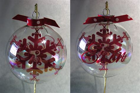 collections of hairdresser christmas ornaments easy diy