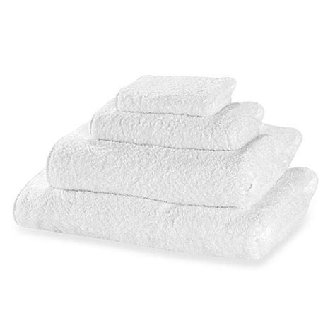 egyptian cotton sheets bed bath and beyond buy europe s finest egyptian cotton bath sheet in white