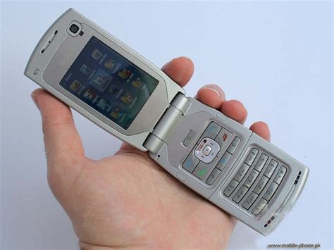 nokia  mobile pictures mobile phonepk