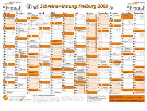 kalender 2008 mit kanarischen feiertagen