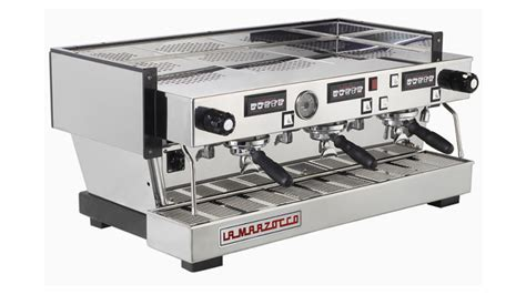 best commercial espresso machine best commercial espresso machine guide reviews