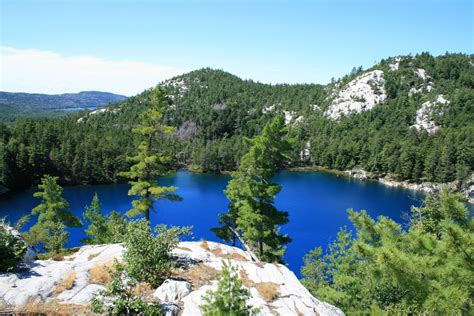 Lake Topaz   panoramio photo of topaz lake