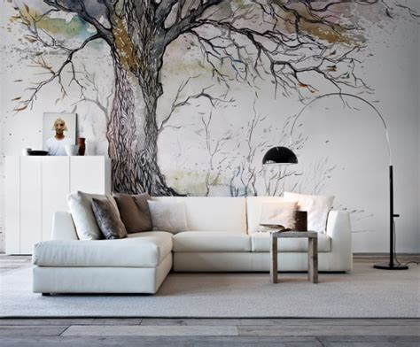 amazing wall murals amazing wall murals you are going to