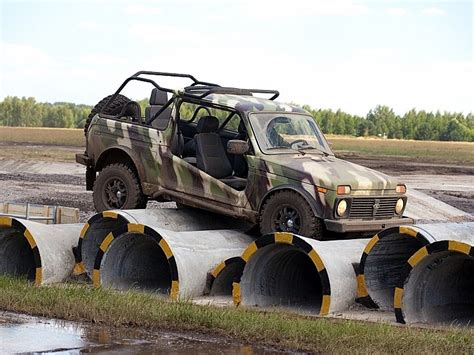 jeep russian military vehicle photos unknown russian jeep