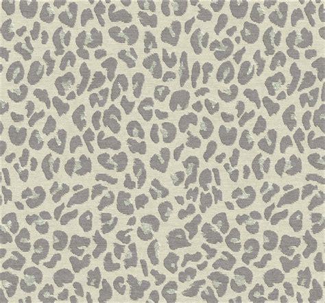 Leopard Print Rug Wcd01804 Wool Classics Leopard Print Rug
