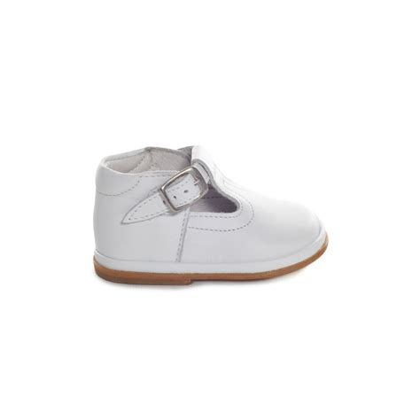 white baby shoes for white leather baby shoes shoes
