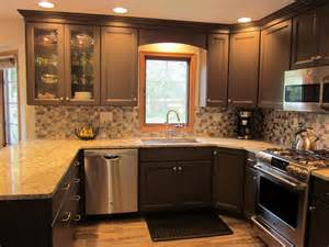 wood valance kitchen sink search kitchen
