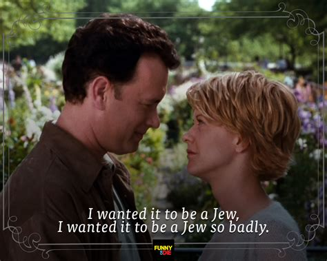 movie quotes you ve got mail you got mail movie quotes quotesgram