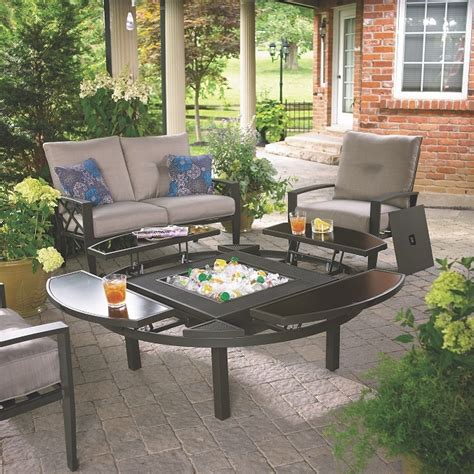 chiminea canadian tire small outdoor fireplace canadian tire fireplaces