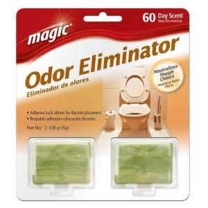 odor eliminator for homes magic american bathroom odor eliminator