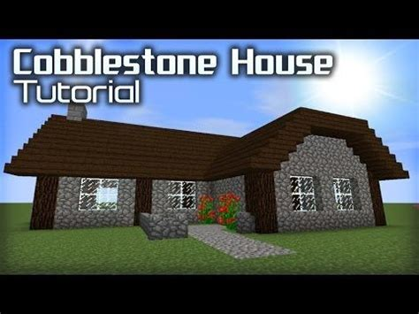 minecraft cobblestone house designs minecraft cobblestone house designs www pixshark com images galleries with a bite
