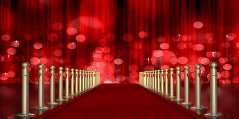 Japanese Party Decorations Red Carpet Rental Event Management Singapore