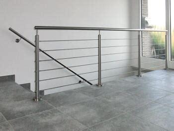 balkongeländer drahtseil hansen metallbautechnik referenz gel 228 nder in stahl und