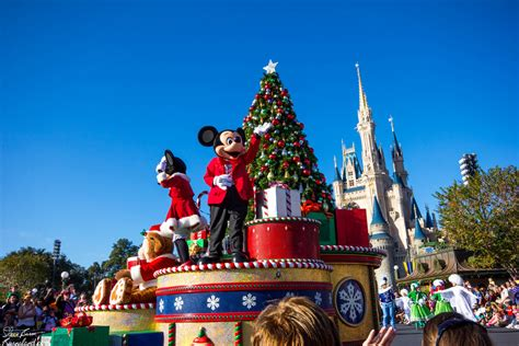 theme park vacation packages 5 day orlando vacation package 3 theme parks at your choice