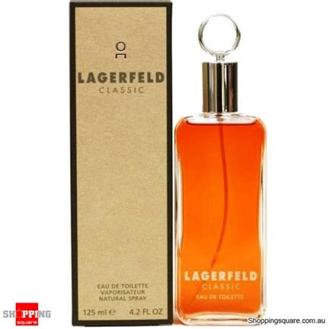 zwitsal cologne classic 100ml lagerfeld classic 100ml edt by karl lagerfeld for