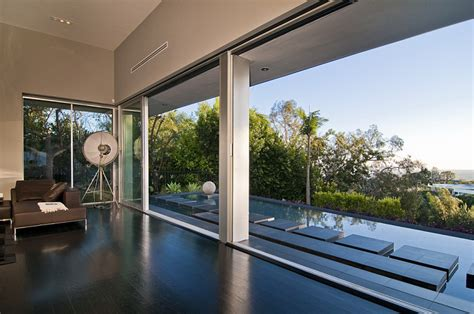 Nightingale Hollywood the nightingale house by marc canadell in hollywood is all