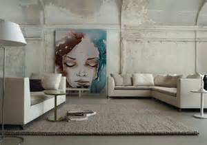 How To Paint A Wall Mural Ombre Effect Wall Murals Homeadore