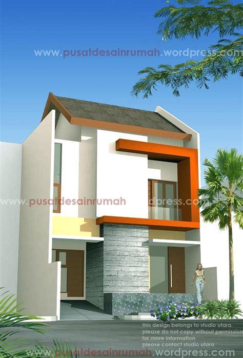 desain rumah 8 x 12 rumah minimalis 8 215 12 perencana rumah